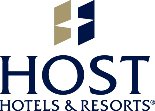 Host Hotels Earnings Report