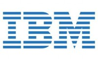 International Business Machines Corp. (NYSE:IBM)