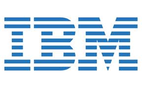 IBM Earnings Report