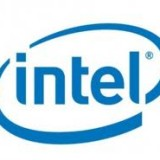 Intel Earnings REport