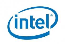 Intel Earnings REport