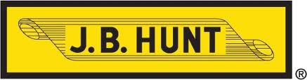 J.B. Hunt Earnings Report