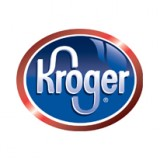 Is Kroger A Good Stock to Buy