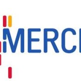 Merck &amp; Co., Inc. (NYSE:MRK)