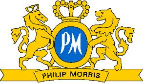 Philip Morris Earnings Report