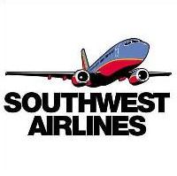 Southwest Airlines Co. (NYSE:LUV)