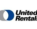 United Rentals Earnings Guidance