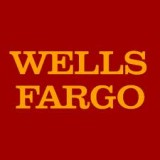 Wells Fargo Quarterly Report