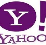 Yahoo! Inc. (NASDAQ:YHOO)