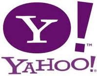Yahoo! Earnings Report