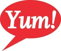 Yum! Brands, Inc. (NYSE:YUM)