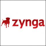 Zynga Inc (NASDAQ:ZNGA)