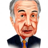 ICAHN CAPITAL Carl