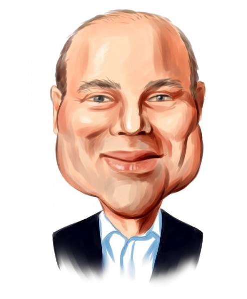 Billionaire David Tepper's Long Term Stock Picks