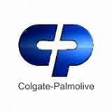 Colgate-Palmolive Company (NYSE:CL)