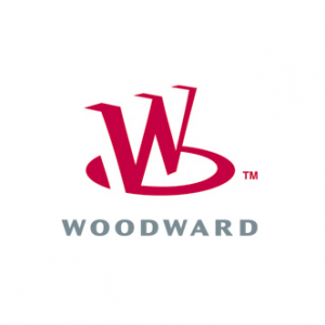 Woodward Inc (NASDAQ:WWD)