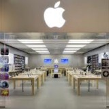 Apple Inc. Apple Store