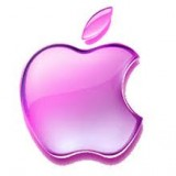Apple, Inc. (NASDAQ:AAPL)
