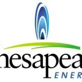 Earnings Quality Report: Chesapeake Energy Corp. (NYSE: CHK)