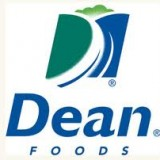 Dean Foods Company