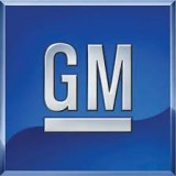 General Motors (NYSE:GM)