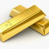 GLD vs. SLV: 2012 In Review