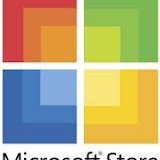 Microsoft Corporation Store