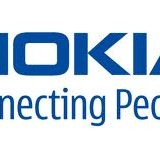 Nokia Corporation