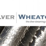 silverwheaton-logo