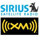 Sirius XM Radio Inc. (SIRI)