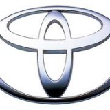 Toyota Motor (TM)