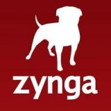Zynga Inc (NASDAQ:ZNGA)