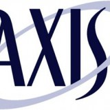 Axis Capital Holdings