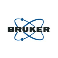 Bruker Corporation