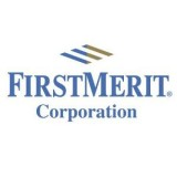 Firstmerit insider trading