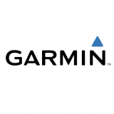 Garmin (GRMN)