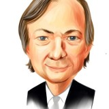 BRIDGEWATER ASSOCIATES