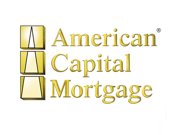 American Capital Mortgage Investment Corp (MTGE), Brian Jackelow SAB Capital