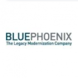 BluePhoenix Solutions, Ltd. (BPHX), Prescott Group Capital Management Phil Frohich