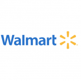 Wal-Mart (WMT)