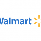Wal-Mart Stores, Inc. (WMT)