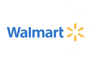 Earnings Analysis: Wal-Mart Stores Inc. (NYSE:WMT)