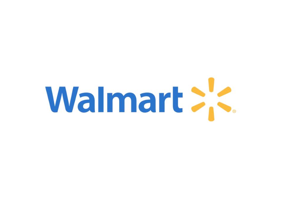 Wal-Mart (WMT), Longhorn Capital