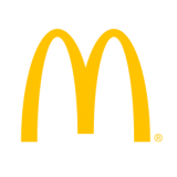 McDonalds (MCD)