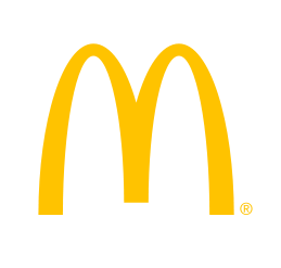 McDonalds (MCD),General Electric (GE),Schlumberger Ltd (SLB),Honeywell (HON),Baker Hughes Inc (BHI),Air Products & Chemicals (APD),Ingersoll-Rand Plc