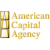 American Capital Agency Corp. (NASDAQ:AGNC)