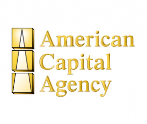 American Capital Agency (AGNC), QE3 mREIT