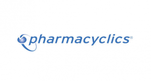 Pharmacyclics, Inc. (NASDAQ:PCYC)