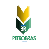 Petrobras (PBR)