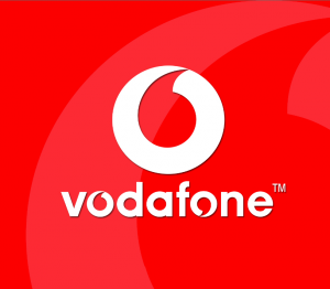 Vodafone (VOD)